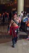 Sdcc2014-cosplay2