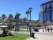 Comic-Con The Grand View