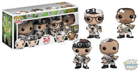 2014exclusive funko-ghostbusters