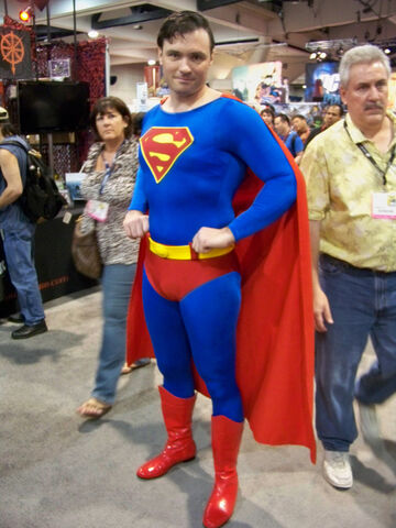 File:Cosplay-superman09.jpg