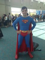 Sdccdcdatabase supermancosplay