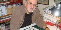 Jordi Bernet