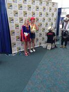 Sdcc2014-supergirl