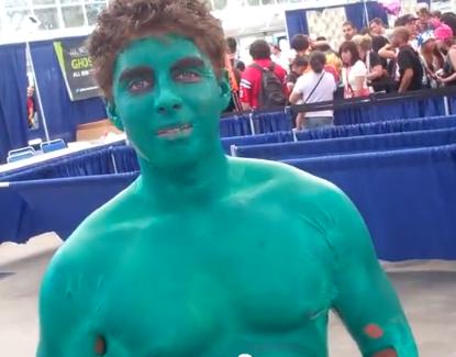 File:Hulk CC.png