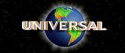 250px-Universal logo