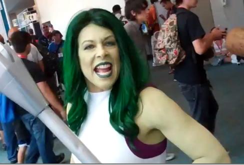 File:She Hulk CC.png