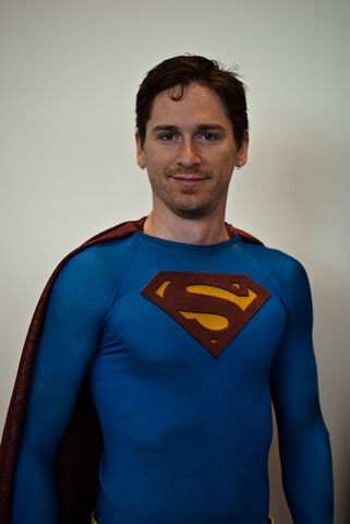 File:Cosplay-superman01.jpg