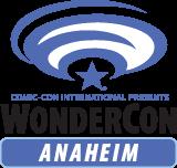 Wca logo 1