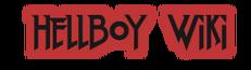 Hellboy-wiki-wordmark