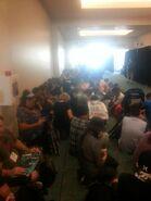 Sdcc2014-exhibithall