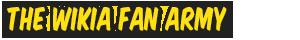 W-SDCC FanArmy