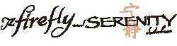 Firefly-wiki-wordmark