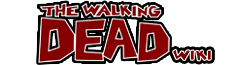 Walkingdead-wiki-wordmark