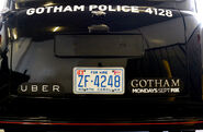 SDCC-2014-Gotham-Uber-cars-event AHP5291A
