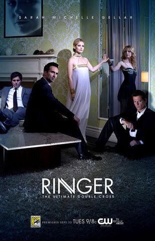 File:Ringer Poster.jpeg