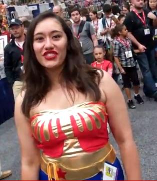 File:Wonder Woman 2 CC.png