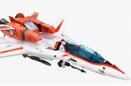 GI-Joe-Transformers crossover set CC13 04