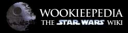 Starwars-wiki-wordmark