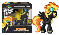 2014exclusive funko-mlpspitfire