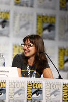 Uncle Grandpa & Clarence Panel at SDCC14 12