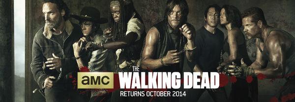 Season5Banner-The Walking Dead