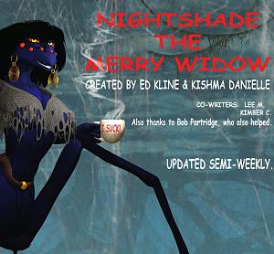 File:Nightshadeheadercrop-s.png
