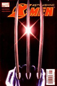 File:Astonishing X-Men 1.jpg