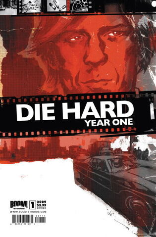 File:Die Hard 1.jpg