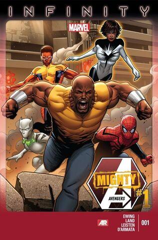 File:Mighty Avengers 2013 1.jpg