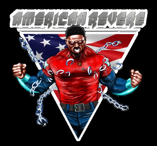 File:AmericanRevere.png