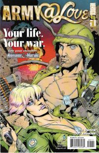 File:Army at Love 1.jpg