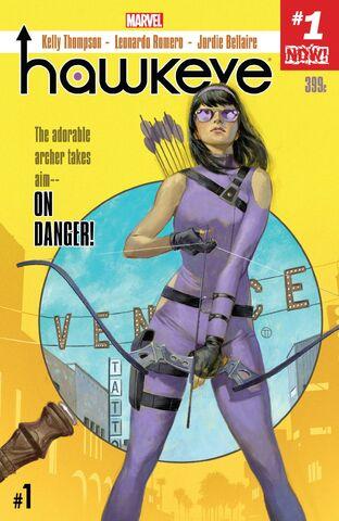 File:Hawkeye 2016 1.jpg