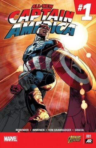 File:All New Captain America 1.jpg