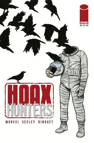 File:Hoax Hunters 0.jpg