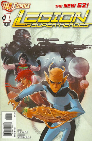 File:Legion of Super-Heroes 2011 1.jpg