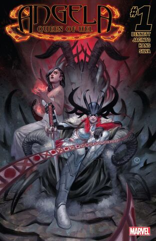 File:Angela Queen of Hel 1.jpg
