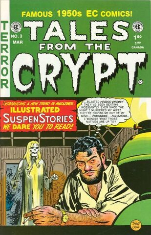 File:Tales from the Crypt 3.jpg