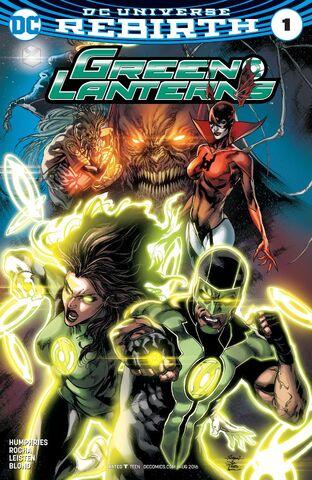 File:Green Lanterns 1.jpg
