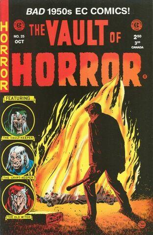 File:Vault of Horror 25.jpg