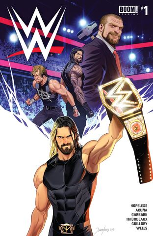 File:WWE 1.jpg