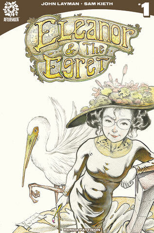 File:Eleanor and The Egret 1.jpg