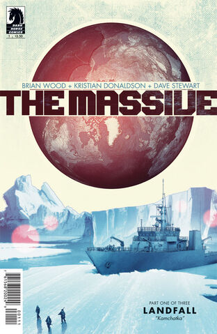 File:The Massive 1.jpg