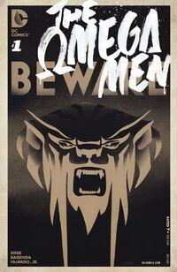 The Omega Men 1