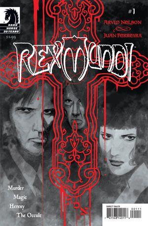 File:Rex Mundi 1.jpg