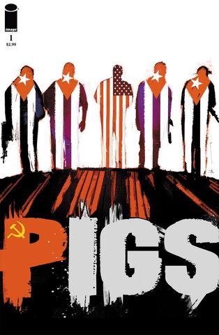 File:Pigs 1.jpg