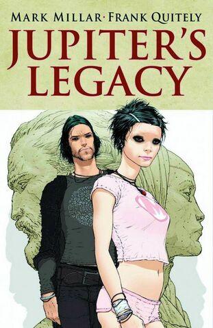 File:Jupiter's Legacy 1.jpg