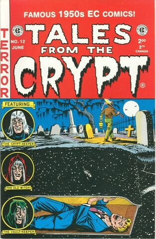 File:Tales from the Crypt 12.jpg