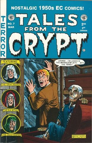 File:Tales from the Crypt 7.jpg