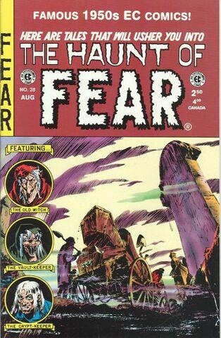 File:Haunt of Fear 28.jpg