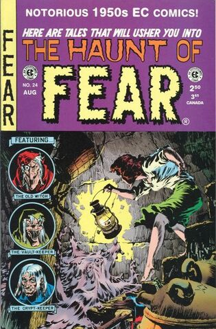 File:Haunt of Fear 24.jpg